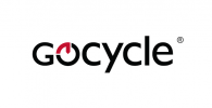 bicicleta plegable electrica gocycle